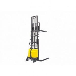elektricheskiy-shtabeler-unilift-sse-1033