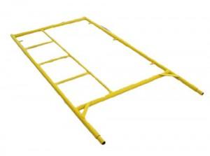 product-25701-big