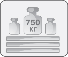 750_kg_stellag