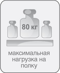 maksimalnay_nagruzka_na_polku