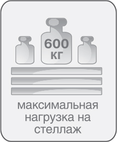 maksimalnay_nagruzka_na_stellasch