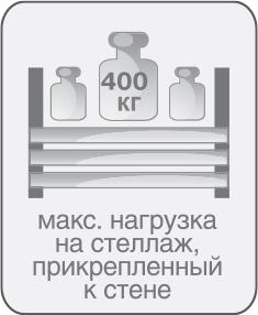 maksimalnay_nagruzka_na_stellasch_prikplennay_k_stene