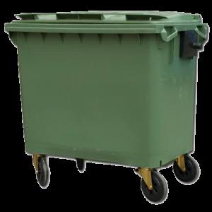 garbage-660