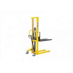 gidravlicheskiy-shtabeler-unilift-shm-1025
