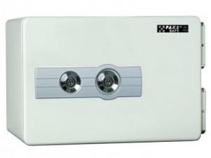 DS-36K2-650x487