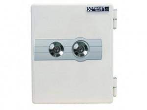 DS-45K2-650x487