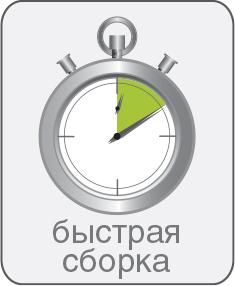vremy_sborki